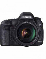 Canon EOS 5D Mark III Kit (EF 24-105 F4L IS USM) : CameraPro Colombo Sri Lanka