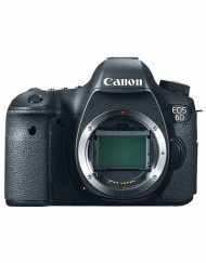 Canon EOS 6D (Body only) : CameraPro Colombo Sri Lanka