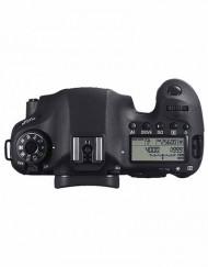 Canon EOS 6D (Body only) : CameraPro Colombo Sri Lanka