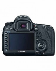 Canon EOS 5D Mark III (Body only) : CameraPro Colombo Sri Lanka
