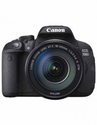 Canon EOS 700D Kit (EF-S 18-135 IS STM) : CameraPro Colombo Sri Lanka