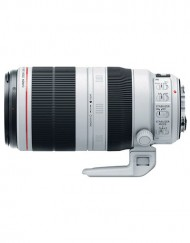 Canon EF 100-400mm f4.5-5.6 IS II USM for Canon EOS DSLR Cameras available at CameraPro Colombo Sri Lanka
