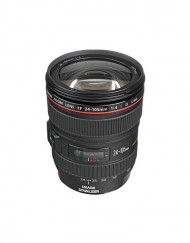 Canon EF 24-105mm f/4 L IS USM for Canon EOS DSLR Cameras available at CameraPro Colombo Sri Lanka