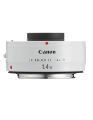 Extender EF 1.4x III