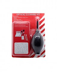 7 in 1 Cleaning Kit for Canon EOS DSLR Cameras available at CameraPro Colombo Sri Lanka