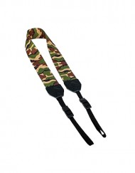 camouflage strap for Canon EOS DSLR Cameras at Camerapro colombo sri lanka