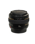 Canon-EF-50mm-1.4