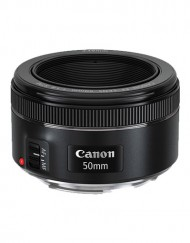 Canon EF 50mm f/1.8 STM available at CameraPro Colombo Sri Lanka