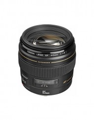 Canon EF 85mm f/1.8 USM for Canon EOS DSLR Cameras available at CameraPro Colombo Sri Lanka