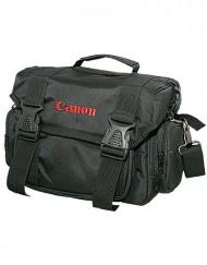 Regular Side Carrying Bag for Canon EOS DSLR Cameras at CameraPro Colombo Sri Lanka