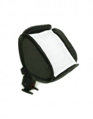 23cm Flash Diffuser for Canon Speedlites at CameraPro Colombo Sri Lanka