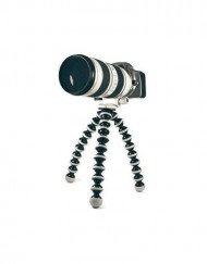 GorillaPod Tripod for Canon EOS DSLR Cameras at CameraPro Colombo Sri Lanka