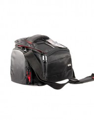 Canon EOS Medium Size Side Carrying Bag with Raincover for Canon EOS DSLR Cameras available at CameraPro Colombo Sri Lanka