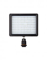 160 LED Video Light for Canon EOS DSLR Cameras available at CameraPro Colombo Sri Lanka