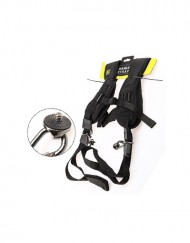 DSLR Double Strap/Rapid Strap for two DSLR Canon Nikon digital SLR cameras at CameraPro Colombo Sri Lanka