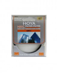 Hoya 67mm HMC UV Lens Filter available at CameraPro Colombo Sri Lanka