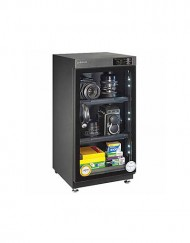 Andbon 48 Liter Dry Cabinet available at CameraPro Colombo Sri Lanka