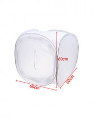 60 X 60 Light Tent for Product Photography available at CameraPro Colombo Sri Lanka