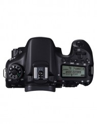 Canon EOS 70D DSLR Camera Body Only available at CameraPro Colombo Sri Lanka