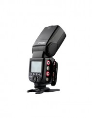 Godox TT685C Flash Speedlite for Canon EOS DSLR Cameras available at CameraPro Colombo Sri Lanka