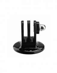 Gopro Adapter Bracket for Tripods available at CameraPro Colombo Sri Lanka