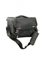 Canon EOS Large Size Side Carrying Bag for Canon EOS DSLR Cameras available at CameraPro Colombo Sri Lanka