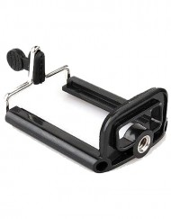 Smartphone Holder for Tripods available at CameraPro Colombo Sri Lanka