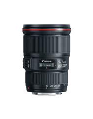 Canon-EF-16-35-Lens-