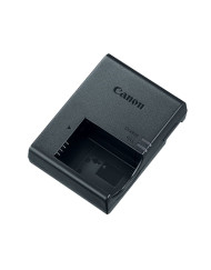 The Canon LC-E17 Charger for LP-E17 Battery Pack for Canon EOS 750D 760D replacement / spare available at CameraPro Colombo Sri lanka