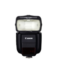 Canon Speedlite FlashGun 430EX III-RT available for Canon EOS DSLR Cameras at CameraPro Colombo Sri Lanka