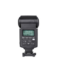 Godox TT680C for Canon Speedlite Flashgun Flash for Professional Wedding Portrait Hobby Photography available at CameraPro Colombo Sri Lanka