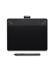 Wacom Intuos Photo Pen Tablet which is a perfect and essential accessory for photographers especially for editing photographs is available at CameraPro Colombo Sri Lanka