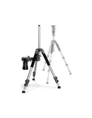 The Weifeng WT 6702 Tripod with Gun Head for portrait ecommerce product macro photography is available at CameraPro Colombo Sri Lanka