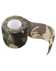 Camouflage Tape for Lenses, Tripods & Accessories is available at CameraPro Colombo Sri Lanka