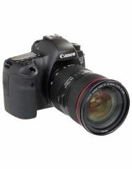Canon EOS 6D Kit (EF 24-70 F4L IS USM) : CameraPro Colombo Sri Lanka