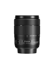 The Canon EF-S 18-135mm f/3.5-5.6 IS USM is available at CameraPro Colombo Sri Lanka