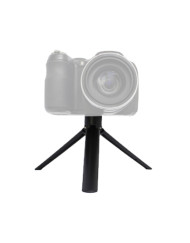 The Table Top Tripod for Smartphones, Cameras & Action Cameras available at CameraPro Colombo Sri Lanka