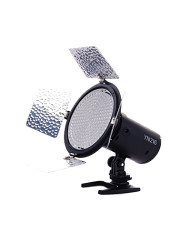 Yongnuo YN-216 Professional LED Video Light for DSLR Video Cameras available for sale at CameraPro Colombo Sri Lanka