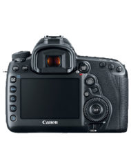 Canon EOS 5D Mark IV DSLR Camera Body with 15 months warranty is available at CameraPro Colombo, Sri Lanka