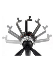 The Yunteng YT 288 Mini Table Top Tripod with Ball Head for Smartphones is available at CameraPro Colombo Sri Lanka