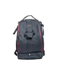 Large Backpack Canon EOS DSLR Cameras available for sale at CameraPro Colombo Sri Lanka