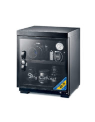 26L Dry Cabinet for Canon Nikon Sony DSLR Cameras Lenses and other equipment available at CameraPro Colombo Sri Lanka