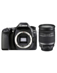 Canon EOS 80D DSLR Camera & Canon EF-S 18-200 IS lens with 15 months warranty and is available at CameraPro Colombo Sri Lanka