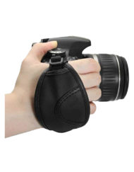 DSLR Hand Strap (Large) available at CameraPro Colombo Sri Lanka