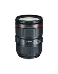 Canon EF 24-105mm f/4 L IS II USM for Canon EOS DSLR Cameras available at CameraPro Colombo Sri Lanka